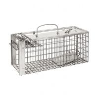 STV Small Rat Cage